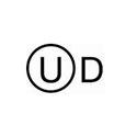 ud_logo