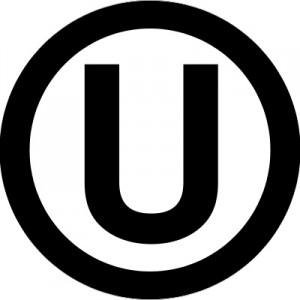 OU Symbol