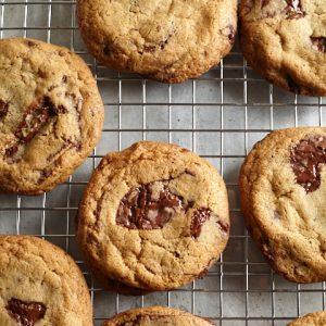 chocchipcookie1_0066 1